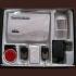 GSM сигнализация беспроводная для дома офиса магазина BSE-960 (G10A)