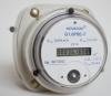 Компактный газовый счетчик с  электронным счетным устройством ЕГЛ – G 1,6Т