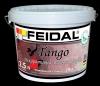Декоративная краска Танго