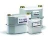 счетчики газовые  Elster BK-G25 и BK-G25T