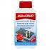 Средство для чистки стеклокерамических поверхностей Mellerud (0,5 л.)