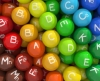 Complex Vitamins AECF водорастворимый актив, 10 мл
