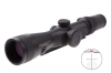 Продам Burris Laser Scope Ballistic 4x-16x-50mm LRFR