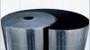 Алюфом Изоляционные материалы для воздуховодов  тип С