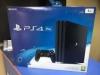 Любителей поиграть на консолях последних поколений  (PS 3) ,(PS 4) приглашаем