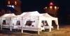 произодитель торговые палатки, зонты, шатры, пвх