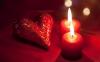 Любовная магия, приворот в Житомире. Магическая помощь от Сергея Кобзаря