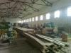 Продается ленточная пилорама б/у Ясень ВСГ-1000-3 в хорошем рабочем состоянии, г. Лебедин, Сумская