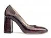 Купить оптом женские босоножки. Летняя обувь Passio оптом