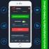 Новая программа от Unitytrade LTD изменит вашу жизнь