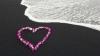 Любовный приворот в Житомире. Магическая помощь, возврат мужа, жены в семью, прекратить измены