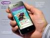 Viber рассылка.  100% эксклюзивность и уникальность Вашей рассылки.