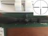 Продам Swarovski Z8i 2,3-18x56 L сетка 4A-I+одна BT турель+маковское крепление Blaser QD