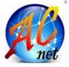 Acnet, актив для угреватой и жирной кожи