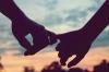 Приворот для брака, магическая помощь в Житомире. Прекратить измены, вернуть супруга