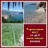 Отдых в Черногории 2017 у моря без предоплаты