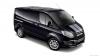 Ford Tranzit Custom  12-17 разборка и новые запчасти