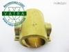 Запчасть CAME 119rid201 бронзовая втулка для ATI купить