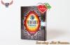 Тонгкат Али Платинум для повышения потенции и увеличения члена(упаковка)