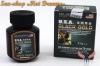 Таблетки для улучшения потенции «Black Gold»(упаковка)