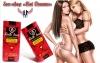 Женские капли Fote love для стимуляция сексуального оргазма