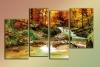 Модульные картины от компании «МастерОК»