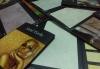 Декоративные штукатурки и краски Feidal