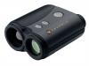 Продам дальномер LEUPOLD RX-4 Digital Б/У  Диапазон измеряемых расстояний 2,7-600 м  Точность измере
