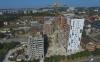 Квартири у Львові