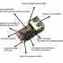 DC-DC USB 5V/3A преобразователь понижающий