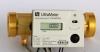 Счетчик тепла ультразвуковой Ultrameter UM