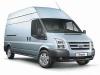 Форд-транзит  2000-2017 разборка и новые запчасти.