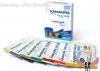 Препарат для повешения потенции Kamagra Oral Jelly (1 шт)