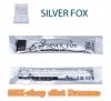 Сильвер Фокс Silver fox Серебряная Лиса сильнейший женский возбудитель (12 шт)