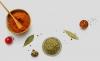 Приправы, специи и пряности ТМ Впрок оптом, в розницу