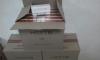 Продам оптом электронные сигареты HEETS (Amber, Yllow, Turcuoise).