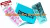 Женский возбудитель в таблетках Фемели с невероятным влечениям к мужчины (упаковка 10+1)