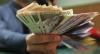кредитування на вашу банківську карту