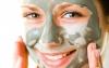 Альгинатная маска Aqua Balance