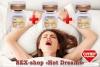 Качественный растительный возбудитель для женщин в таблетках,3 комплекта