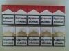 Продам оптом сигареты Marlboro red, gold,silver (Оригинал)
