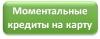 кредит на карту під 20% річних до 250 000 гривен без застави,