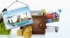 Оформляючи кредит у нас, Ви отримуєте мінімальну процентну ставку (1,7% в місяць)