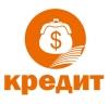 Позики з маленькою процентною ставкою від приватної фінансової компаніі