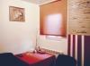 Мотель «Камелот» в Кременчуг