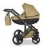 Детская универсальная коляска 2 в 1 Verdi Mirage