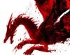 Экстракт Драконьей крови, 1 кг