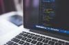 Разработка современных веб сайтов