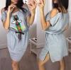 Модные женские платья, купить женское платье, купить красивое женское платье