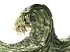 Деньги в долг, выдаем от 10тыс. гривен и выше без предоплат